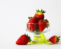 Strawberry, Strawberries, Natural Foods, Fruit stock photos