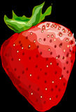 Strawberry, Strawberries, Red, Produce stock image