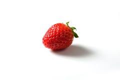 Strawberrys Imagen de archivo