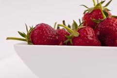 strawberrys Стоковые Изображения