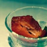 Strawbery стоковая фотография