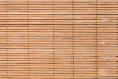Straws background Stock Image