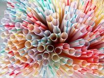 Free Straws Pattern Background Stock Photo - 4604930