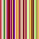 Streaks of multicolored light Royalty Free Stock Images