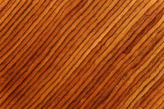 Streaks of wood Royalty Free Stock Images