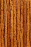 Streaks of wood Stock Photos