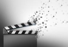 Streaming Video Stock Photos