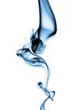 Streams of a smoke Stock Photo