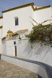 Street Bailio Stock Images