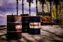Street beauti is everywhere Kiev Ukraine. Street beauti everywhere kiev ukraine royalty free stock photo