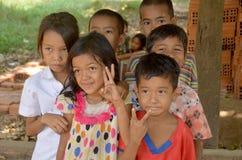 Free Street Child Stock Image - 47339151