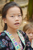 Street children Royalty Free Stock Photos