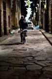 Street in the city CCLIIVIII