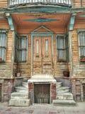 Street. Kadirga istanbul street details color stock images