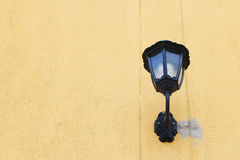 Street lamp. Stock Images
