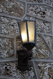 Street lamp Stock Photos