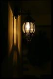 Street lantern Royalty Free Stock Photography