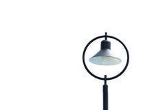 Street lantern Royalty Free Stock Images