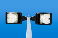 Street light Stock Photos
