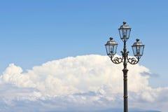 Free Street Light Stock Photo - 40665100