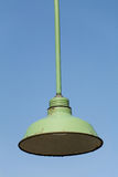 Street light Royalty Free Stock Image