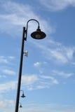 Street light Stock Photos