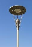 Street light lamp post Stock Photos