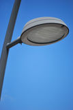 Street Lighting Royalty Free Stock Photography