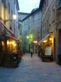 Volterra stock photos