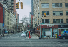 Street photography royalty free stock photo