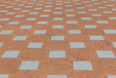 Street road pavement texture Stock Image