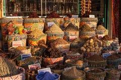 Street shop Stock Image