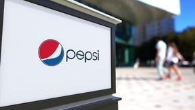 Pepsico Headquarters Stock Illustrations – 5 Pepsico