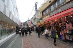 Town, pedestrian, street, city, urban, area, shopping, neighbourhood, crowd, downtown, market, metropolis, marketplace, plaza, lan. Photo of crowd, city stock photos