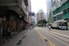 Metropolitan, area, lane, road, urban, town, street, pedestrian, city, transport, infrastructure, neighbourhood, mode, of, downtow. Photo of metropolitan, area stock photo