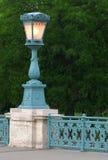 Streetlamp3 Stock Image