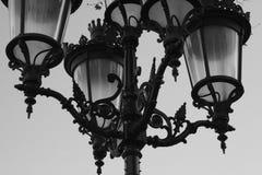 streetlight Foto de archivo libre de regalías