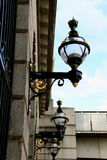 Streetlight Stock Images