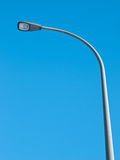 Streetlight Royalty Free Stock Photos