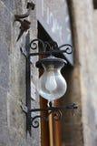 streetlight Zdjęcie Stock