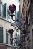streetlight Obrazy Stock