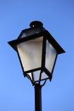 streetlight Obraz Stock