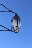 streetlight Zdjęcie Royalty Free
