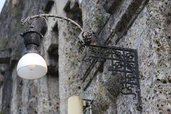 streetlight Fotografia Royalty Free