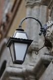 streetlight Obraz Royalty Free