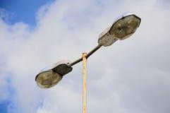 streetlight Стоковые Изображения