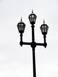streetlight Fotografia Stock