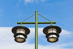 Streetlight Stock Images
