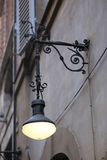Streetlight Royalty Free Stock Image