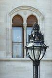 Streetlight Stock Photography